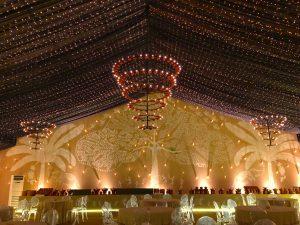 Amitabh bacchan diwali party 2019